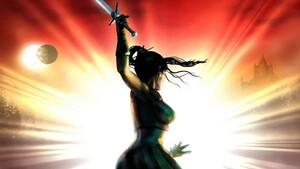 Baldurs Gate Dark Alliance: Klassiker neu erschienen und bald erstmals auf dem PC