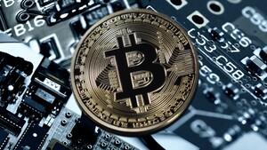 Bitcoin auf Talfahrt: Tesla akzeptiert keine Kryptowährungen mehr
