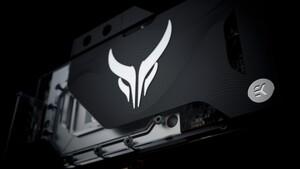 Neuer Weltrekord im 3DMark: Radeon RX 6900 XT erreicht 37.618 Punkte mit 3,3 GHz