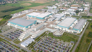 Wafer-Abkommen: AMD wird noch unabhängiger von Globalfoundries