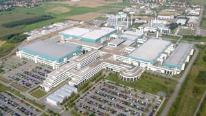 Wafer-Abkommen: AMD wird noch unabhängiger von Globalfoundries