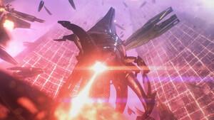 Mass Effect Legendary Edition: Inhalt findet Lob, PC-Port bekommt Kritik