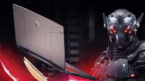 Gaming-Notebooks von MSI: Tiger Lake-H45 und Ampere für drei neue Modelle
