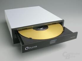 PX-230A schwarz