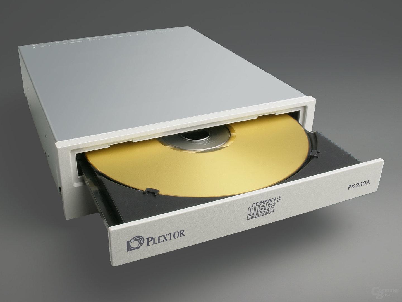 PX-230A weiß