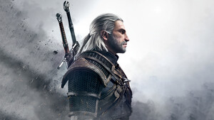 The Witcher: Wild Hunt: GotY-Edition als Basis für Next-Gen-Update für 10 Euro bei GOG