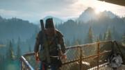 Days Gone im Test: Trotz hoher FPS ruckelt es auf dem Gaming-PC