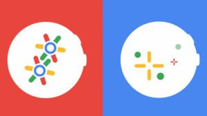 Wear OS und Tizen heiraten: Google und Samsung vereinen sich gegen die Apple Watch