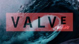 """SteamPal (""""Neptune""""): Valve soll an einer """"Switch"""" mit Ryzen und Linux arbeiten"""