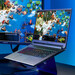 Predator Triton 500 SE: Acer packt potente Hardware in schlichtes 16:10-Format