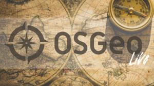 """OSGeoLive 14.0 (""""Malena""""): Geoinformationssystem für Experten und Interessierte"""
