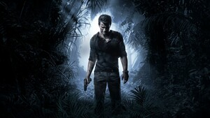 Sony: Uncharted 4: A Thief's End soll für den PC erscheinen
