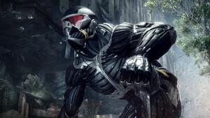 Crysis Remastered Trilogie: Crysis 2 und 3 werden im Herbst aufgehübscht