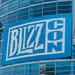 BlizzCon 2021: Blizzard sagt seine Hausmesse für dieses Jahr vollständig ab