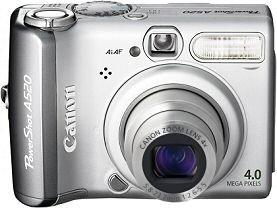 CanonPowerShotA520-f-M