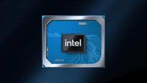 Intel Graphics Driver: Grafiktreiber für Call of Duty: Warzone behebt auch Fehler