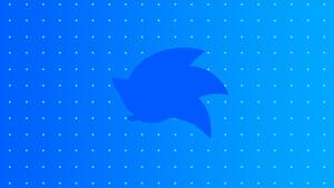 Sonic Central 2021: Sega kündigt neue Abenteuer mit dem blauen Igel an