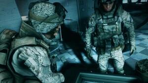 Battlefield 6: Shooter wird in acht Tagen am 9. Juni enthüllt