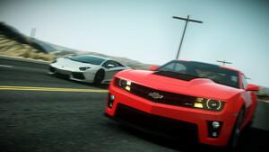 Need for Speed: EA nimmt eine Reihe älterer Spiele aus dem Verkauf