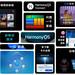 Update-Fahrplan: HarmonyOS löst Android, aber nicht ganz das AOSP ab