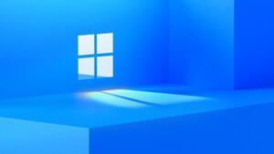 Microsoft Event im Stream: Am 24. Juni wird die Zukunft von Windows (11) enthüllt