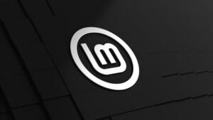 Neuer Desktop für Linux Mint: Cinnamon 5.0 mit viel Feinschliff erschienen