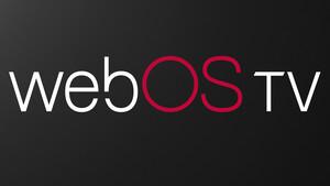 LG webOS: Neuer Browser, Spotify und kostenloses Streaming