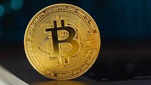 Kryptowährungen: El Salvador will Bitcoin als Zahlungsmittel akzeptieren