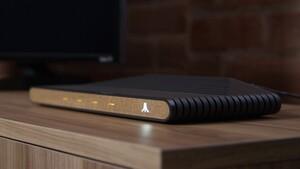 Atari VCS: Retro-Konsole wird am 15. Juni in den USA starten