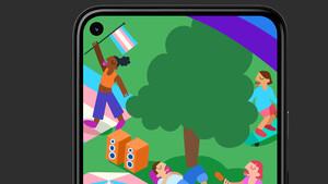 Feature Drop: Pixel-Smartphones erhalten Astro-Zeitraffer-Videomodus