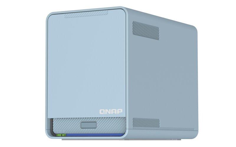 QNAP QMiroPlus-201W