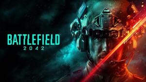 Battlefield 2042: Gigantische Multiplayer-Schlachten kehren zurück