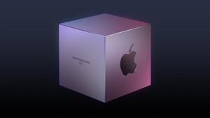Apple Design Awards 2021: Die besten Apps und Spiele für iOS, iPadOS, watchOS & Mac