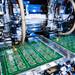 Leiterplatten und Substrate: AT&S baut mit zwei Partnern große neue Fabrik in Malaysia