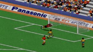 C:\B_retro\Ausgabe_84\: FIFA Soccer und andere Fußball-Pioniere