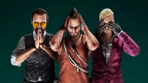 Ubisoft Forward: Avatar, Rainbow Six und viele DLCs für die nächste Zeit