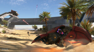 Microsoft & Bethesda: Neues zu Forza, Halo, Outer Worlds, Starfield und mehr
