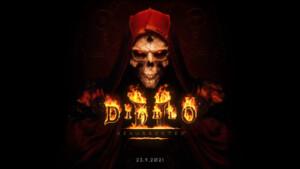 Diablo II: Resurrected: Am 23. September öffnen sich die Pforten der Hölle erneut