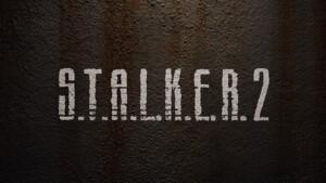Stalker 2: Heart of Chernobyl: Horror-Shooter erscheint am 28. April 2022 für die Xbox