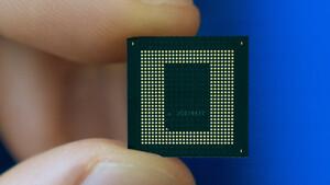 ARM-Übernahme: Qualcomm zeigt Interesse, sollte Nvidias Kauf scheitern