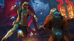 Square Enix: Viel Einzelspieler-Nachschub für den Rest des Jahres