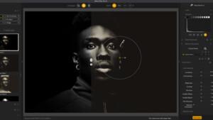 DxO Bildbearbeitung: Preisnachlass auf Werkzeug-Plug-ins und Bundles