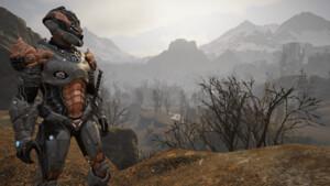 Elex 2: Fortsetzung des Rollenspiels im Trailer angekündigt