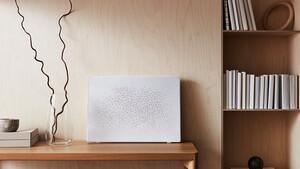 Ikea Symfonisk: Bilderrahmen werden zum WLAN-Lautsprecher