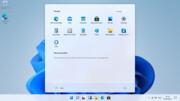Windows 11: Auch unter der Haube hat sich etwas getan