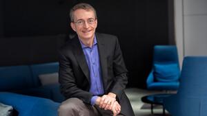 Intel-Foundry: Entscheidung über neue US- oder Europa-Fab noch 2021