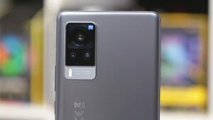 Vivo X60 Pro im Test: Gimbal für bessere Videos? Der Blindtest für Leser