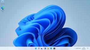 Wochenrück- und Ausblick: Fenster auf für Windows 11