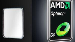 """C:\B_retro\Ausgabe_85\: AMD Phenom und Opteron auf Basis von Barcelona (""""K10"""")"""