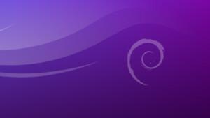 """Debian 10.10 (""""Buster""""): Entwickler beheben Fehler und Sicherheitslücken"""